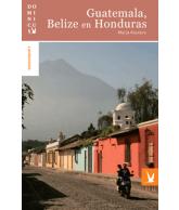 Dominicus Guatemala Honduras en Belize