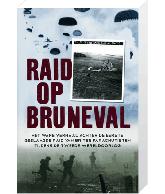 RAID OP BRUNEVAL