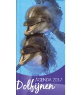 Weekagenda 2017: dolfijnen
