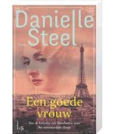 Danielle Steel - Een goede vrouw