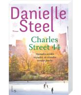 Danielle Steel - Charles Street 44