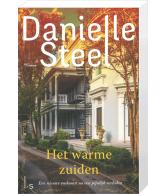 Danielle Steel - Het warme zuiden