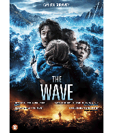 DVD Wave, The