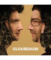 Clouseau30 (3CD)
