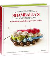 Mijn juwelendoosje Shambala's stap voor stap
