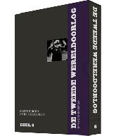 WOII IN WOORD DL. 6: BEZET EUROPA EN DE HOLOCAUST