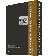 WOII IN WOORD DL 7: D-DAY EN DE GEALLIEERDE OPMARS