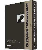 WOII IN WOORD DL. 8: HET EINDE VAN DE TWEEDE WERELDOORLOG
