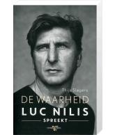 De Waarheid, Luc Nillis spreekt