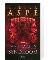 Het Janus syndroom