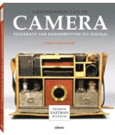 Geschiedenis van de camera