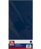 Linnenkarton Donker Blauw