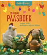 Christel's Paasboek