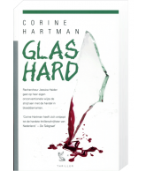 Jessica Haider - Glashard (Corine Hartman)