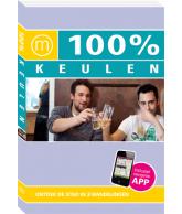 100% Keulen + app (Nieuwe editie)