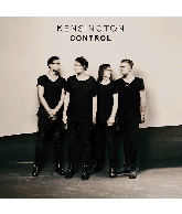Cd Kensington Control