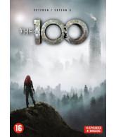 100 - Seizoen 3
