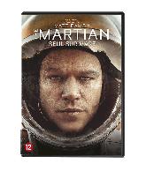 DVD The Martian