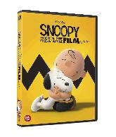 Snoopy en de Peanuts - De film