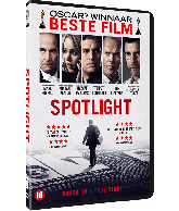 DVD Spotlight