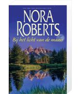 Bij het licht van de maan (Nora Roberts)