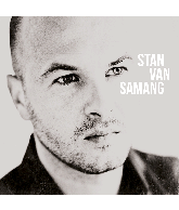 Cd Stan van Samang nieuw album