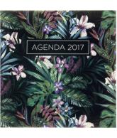 Agenda 2017: Jungle