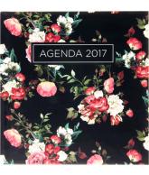 Agenda 2017: Red Roses