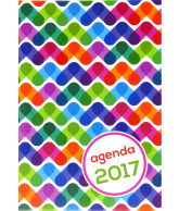 Agenda 2017: Cable Colours