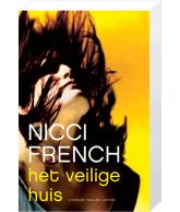 Het veilige huis (Nicci French)