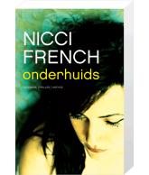 Onderhuids (Nicci French)