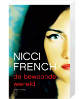 De bewoonde wereld (Nicci French)