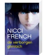 De verborgen glimlach (Nicci French)