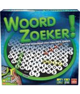 Woordzoeker The Original XXL (NL)