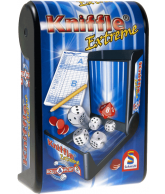 Roll & Play Kniffle Extreme