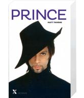 Prince biografie