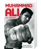 Muhammad Ali, biografie