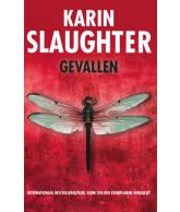 Gevallen (K. Slaughter)