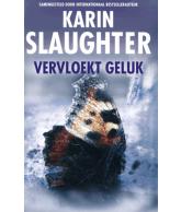 Vervloekt geluk (K. Slaughter)