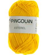 PINGOUIN ESTEREL SOLEIL (DONKERGEEL)