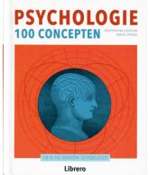 Psychologie 100 Concepten