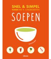 Snel & Simpel Soepen