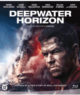 DVD Deepwater Horizon