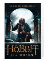 De Hobbit (filmeditie)