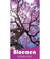 Agenda 2018: Bloemen