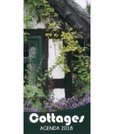 Agenda 2018: Cottages