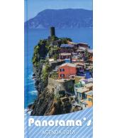 Agenda 2018: Panorama's