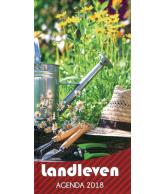 Agenda 2018: Landleven