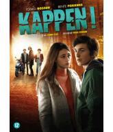 DVD Kappen