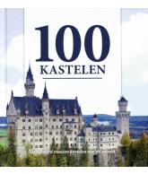 100 Kastelen (21x23)